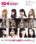 10asia+star 日本版 3
