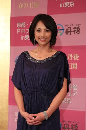 櫻井淳子の画像 p1_1