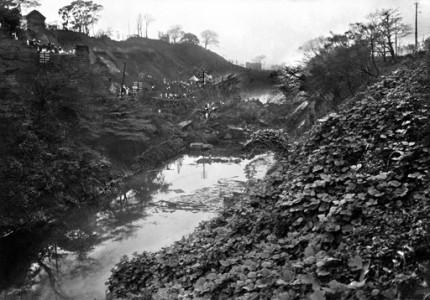 お茶の水橋|Ochanomizu Bridge