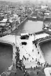 三吉橋|Miyoshibashi Bridge
