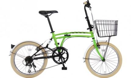 自転車の 自転車 ビーズ : ... 自転車 ビーズ | 株式会社
