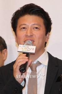 クォン・ヘヒョ、新ドラマでキム・ミョンミンと対決