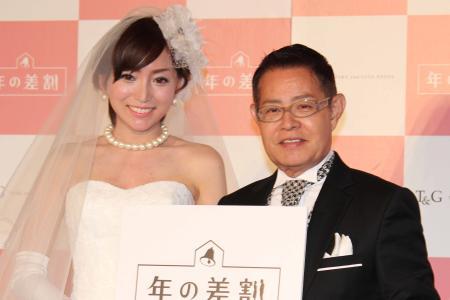 「加藤茶夫婦」の画像検索結果