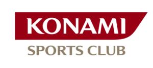 コナミスポーツ株式会社