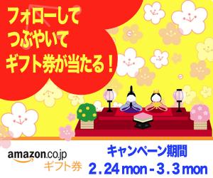 ひなまツイキャンペーンバナー300×250