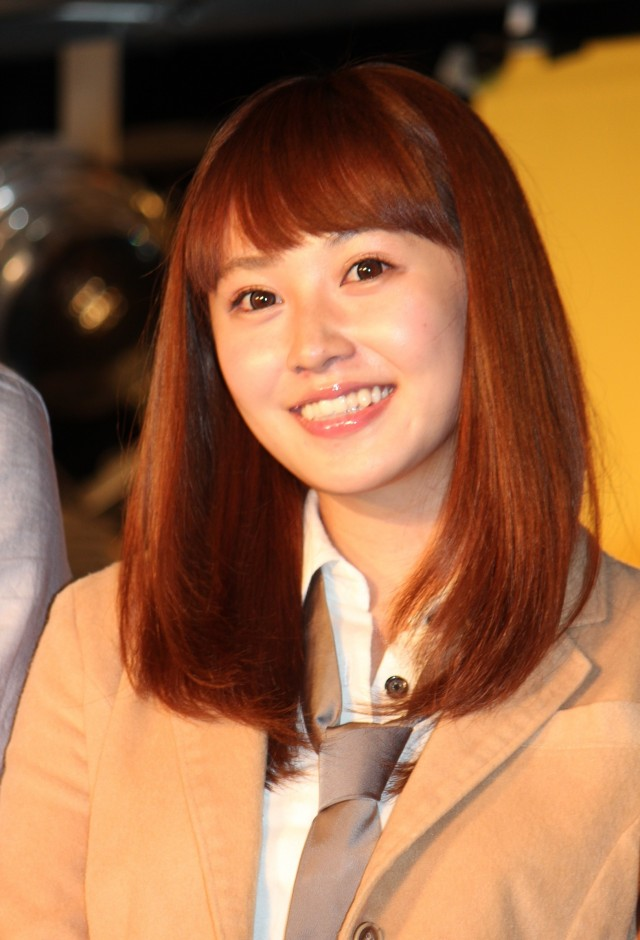橋本甜歌の画像 p1_26