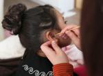 耳掃除中毒にご用心! 医師直伝の耳かき方法をマスターしよう 画像1