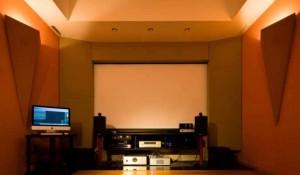 画像:【イベント】オーディオルームについて探求する「第12回 Acoustic Audio Forum」開催