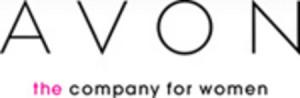 画像:AVONが「ナチュラルバランス」をテーマとした 新しいビジネスブランド「NATUPRO」を発足