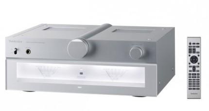 パナソニックがTechnicsブランド・オーディオ機器の国内発売を発表(2) プレミアムシステム「C7000シリーズ」 画像1