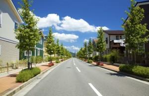 画像:消費税増税で駆け込みは起きるか? 調査結果から見る消費者の住宅購入行動