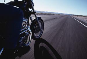 画像:「若者の○○離れ」いろいろありますが、 今回のお題は「バイク」!!