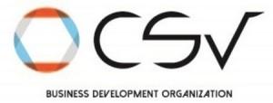 画像:【CSV開発機構】11月25日弘前市/千葉商科大学とシンポジウム「人づくりから考える地方創生」を共催