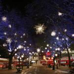 やっぱり達郎の「クリスマス・イブ」かぁ! 1万2427人が選んだ、クリスマスソングTOP20曲発表 画像1
