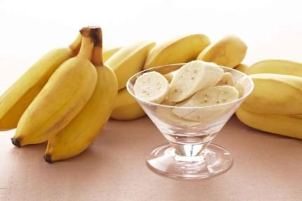 맛 박사도 깜짝!바나나이지만 애플인