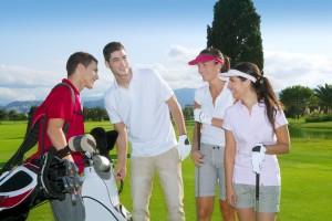 画像:第3回「楽しくゴルフをする」 読むだけでスコアアップ! – 村瀬流・新ゴルフマネジメント -