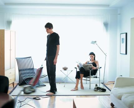 おふろ掃除、食事の片づけ… 夫が唯一やる家事は? 画像1