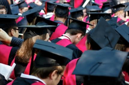世界の大学教育コスト事情が明らかに!日本は何位にランクイン? 画像1