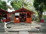 悪い縁は年内にバッサリと!「京都・大阪の強力な縁切り神社」6選 画像1