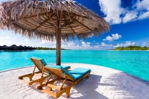 画像:【寒い冬こそ南の島へ】行きたい観光地No.1!八重山諸島で太陽と遊ぶ旅