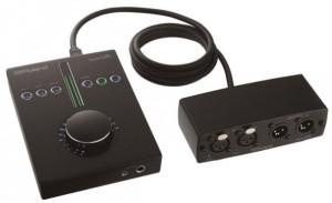 画像:ローランドがハイレゾ対応USBオーディオインターフェース「Super UA」発表