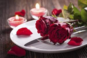 画像:バレンタインデートは「おうちで手料理」派多し!  人気の食材はだんぜん「牛肉」