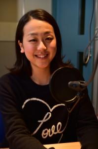 画像:浅田真央さんが3月からラジオDJに! TBSラジオで初のレギュラー番組