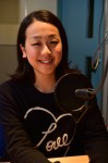 浅田真央さんが3月からラジオDJに! TBSラジオで初のレギュラー番組 画像1