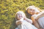 何歳になっても、家族の時間は重要!  会話が多い親子ほど、子どもの言語能力がUP 画像1