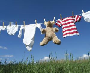 画像:シーツやバスタオルはどれくらいの頻度で洗う?  フランスメディアが特集
