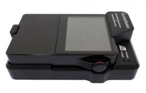 画像:小型ヘッドフォンアンプ「THE Glove A1」が販売を再開