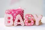 参考にしたい「世界の出産祝い」プレゼント&アイデア 画像1