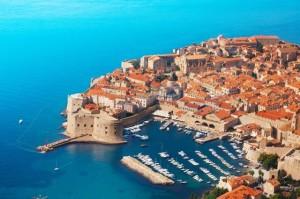 画像:在住者がお伝えするクロアチアの治安、気をつけるべきポイント6つ