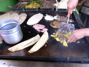 画像:【保存版】メキシコ料理の神髄は路上にあり!グルメ屋台料理12品!
