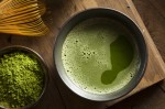 アメリカで日本の「抹茶」が密かにブームになっているらしい 画像1