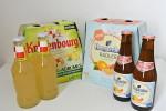 この夏ヒットの予感? ヨーロッパで大人気のビールカクテル「ラドラー」 画像1