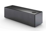 ソニーがワイヤレススピーカー3モデル 音と機能を強化 画像1