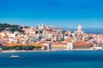 心からほっとしたいときの旅先に。7つの丘に囲まれた街リスボン 画像1