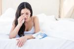 「女性のための泣ける部屋」宿泊プランで思いっきり泣いてストレス解消! 画像1