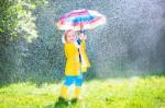 [장마에 들어가기 전에 준비!]쾌적한 비도와 비 오는 날을 해피로 보내는 화상 1