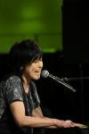 あなたの言葉が歌になる! 岸谷香さんが仕事や育児に頑張る女性の応援ソング   画像1