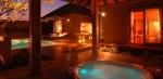 【都心から約1時間】週末旅にも!海外リゾートみたいなホテル5選 画像1