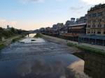【京都】日帰りも!鴨川とは一味違う貴船の川床の魅力とは? 画像1