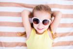 【美肌女子必見】紫外線対策に役立つ!おすすめ無料アプリ&サイト 画像1
