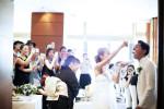 結婚式のご祝儀いくら包む?  会費制を望む人は約6割 画像1