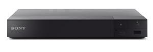 ソニーがBDプレーヤー2機種 より使いやすくなって機能も強化 画像1
