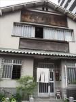 【京都】大人気!縁側が素敵な女性専用ゲストハウス「錺屋」 画像1