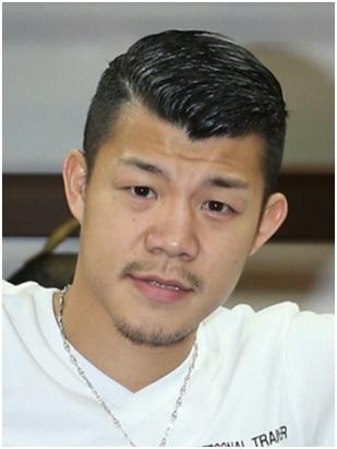 亀田 興 毅