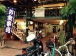 【カンボジア】一人でも安心!シェムリアップの格安日本人宿4選 画像1