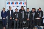 ソフトバンク・チームジャパンが第一歩 アメリカズカップ前哨戦が開幕 画像1